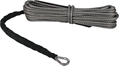 Extreme Winch Rope