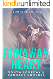 Runaway Heart (A Game of Hearts Novel Book 2)