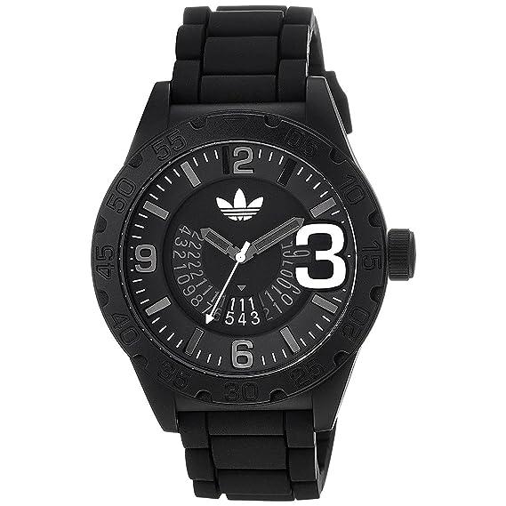 Reloj adidas para Hombre ADH3111