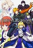 Fate/Labyrinth (単行本コミックス)