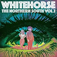 The Northern South Vol 2.