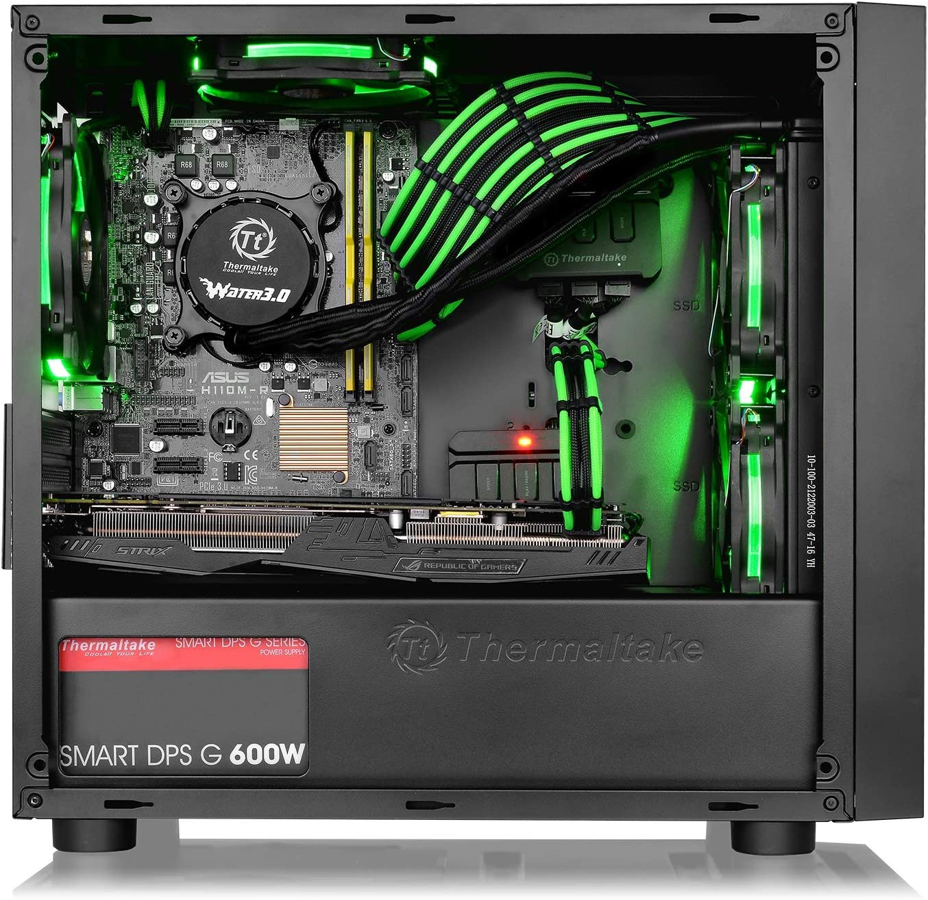 Top Airflow PC Cases in 2020