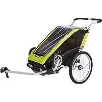 Amazon Best Sellers: Best Bike Child Carrier Trailers