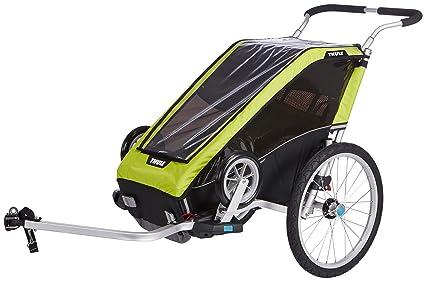 b87139128ca Amazon.com   Thule Chariot Cheetah XT   Sports   Outdoors