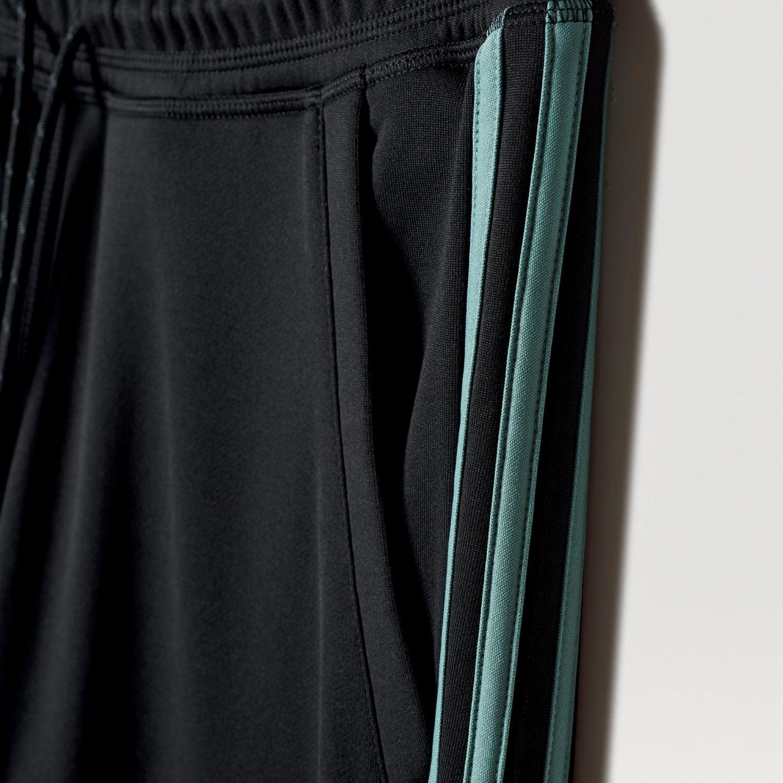 adidas New Young Knit Chandal para Mujer