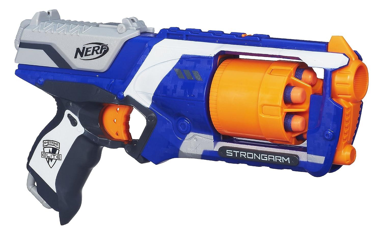 Nerf Doubleshot. $23.64
