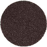 Festool 484151 P24 Grit, Saphir Abrasives, Pack of 25