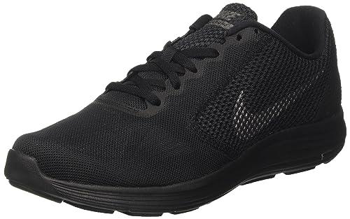 come scegliere scarpe da running nike