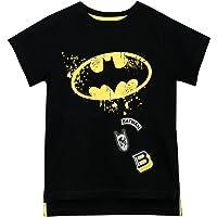 Batman - Camiseta para niño - DC Comics
