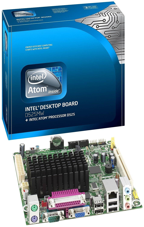 Intel Motherboard Diagram Motherboard Diagram