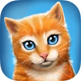 PetWorld 3D: Mein Tierheim