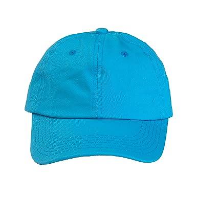 WAYCAP Wholesale Dozen Set (12) Basic Casual Solid Unisex 100% Cotton Dad  Hat fb2e8d86fb6