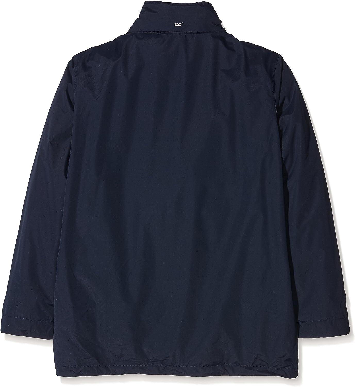 Regatta Mens Telmar 3-in-1 Jacket