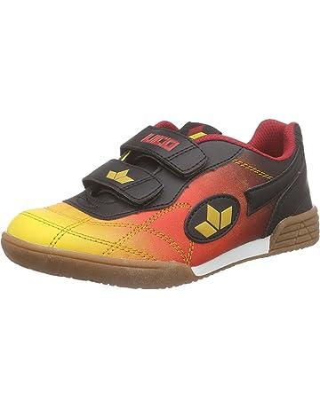 52c0802607450d Amazon.de  Schuhe - Fitness  Sport   Freizeit