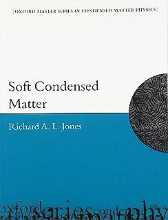 soft matter physics doi masao