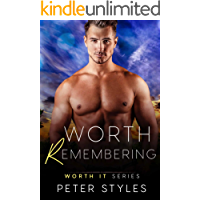 Worth Remembering (Worth It Book 9)
