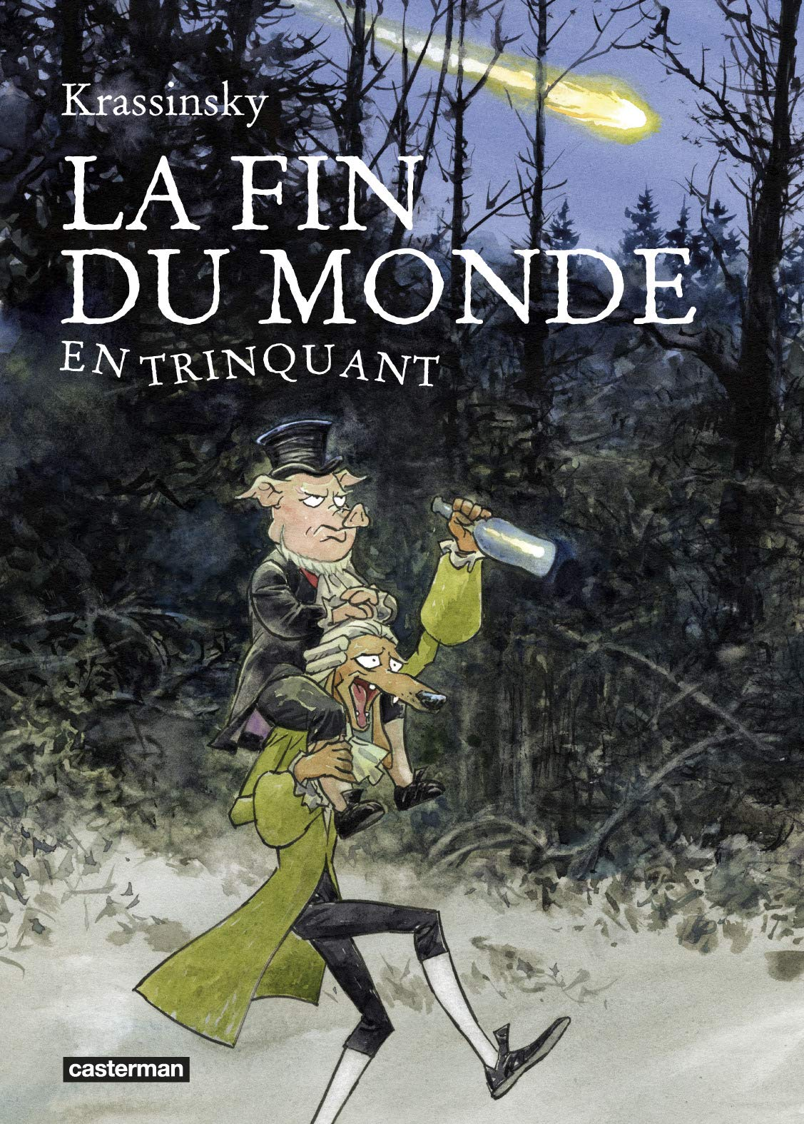 """Résultat de recherche d'images pour """"""""La Fin du Monde en trinquant"""" photos"""""""