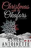 Christmas With The Okafors: An Ethic Holiday