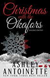 Christmas With The Okafors: An Ethic Holiday Edition