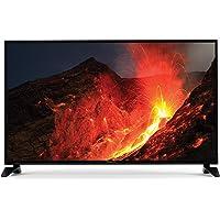 Panasonic 108 cm (43 Inches) Full HD LED Smart TV TH-43FS601D (Black) (2018 model)