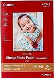 Canon GP-508 Photo Paper 4 x 6, 20ct
