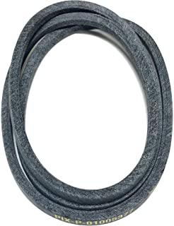 Aramid 1 Band D/&D PowerDrive 754203 Montgomery Ward Kevlar Replacement Belt