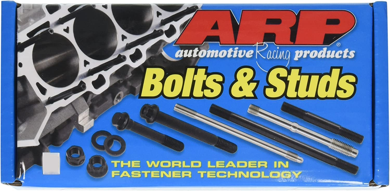 ARP Main Bolts Ford SB 351 Cleveland 4 bolt main