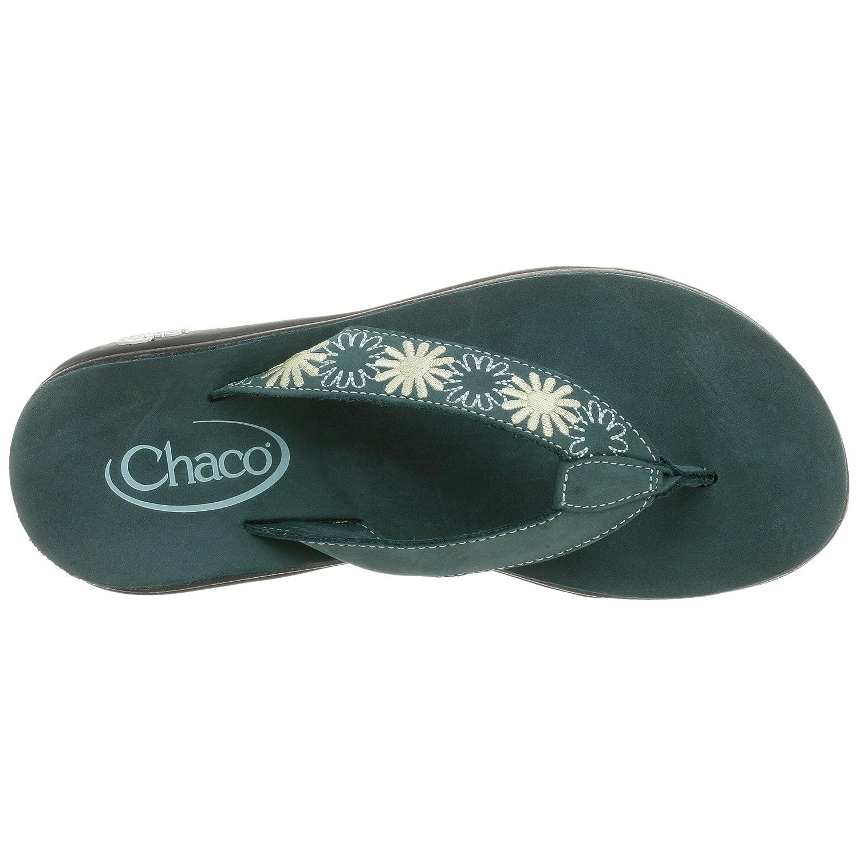 Chaco Kids Outcross 2 J180051