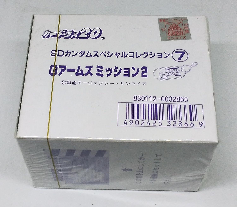 9e5570485e7d http://azus.com.au/index.php?smsite=gypo&smid=21016&smtemp ...