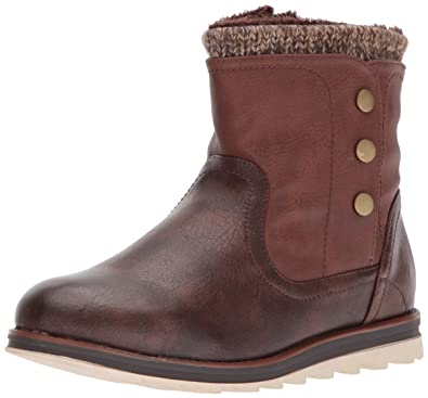 discount top quality MUK LUKS Shawna Women's Water ... Resistant Winter Boots countdown package cheap online cheap sale 2014 new glDAvbGEF