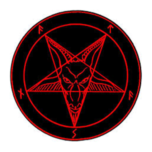 Amazon.com: Satanic Symbols: Appstore for Android