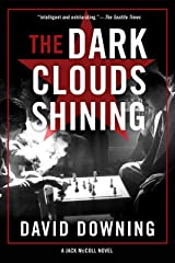 The Dark Clouds Shining (A Jack McColl Novel Book 4) Kindle Edition