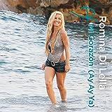 Mi Corazón (Ay Ay Ya) (Radio Version)
