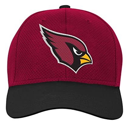 Amazon.com   Outerstuff NFL Youth Boys Tech Structured Snapback Hat ... 19074a108