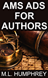 AMS Ads for Authors (Self-Publishing Essentials Book 2)