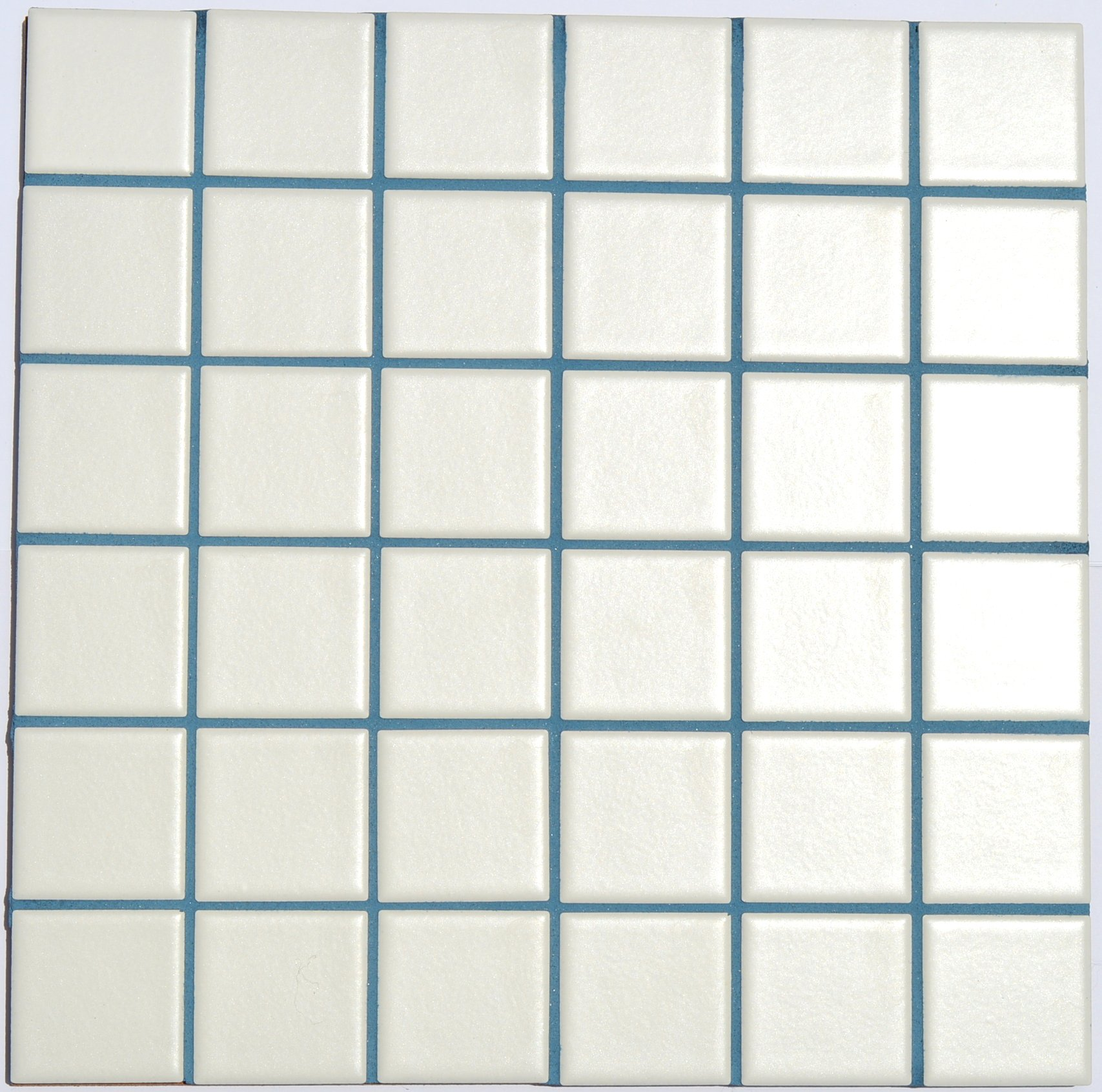 Williamsburg Blue Sanded Tile Grout - 5 lbs