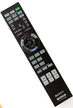 Sony RM de pjvw85 Original de mando a distancia VPL-VW90ES, VPL ...