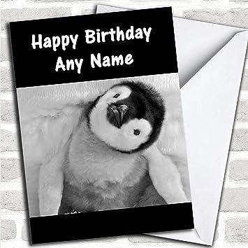 Handmade Personalised Birthday Card ANY AGE Girls  Mum Niece Daughter Nanna