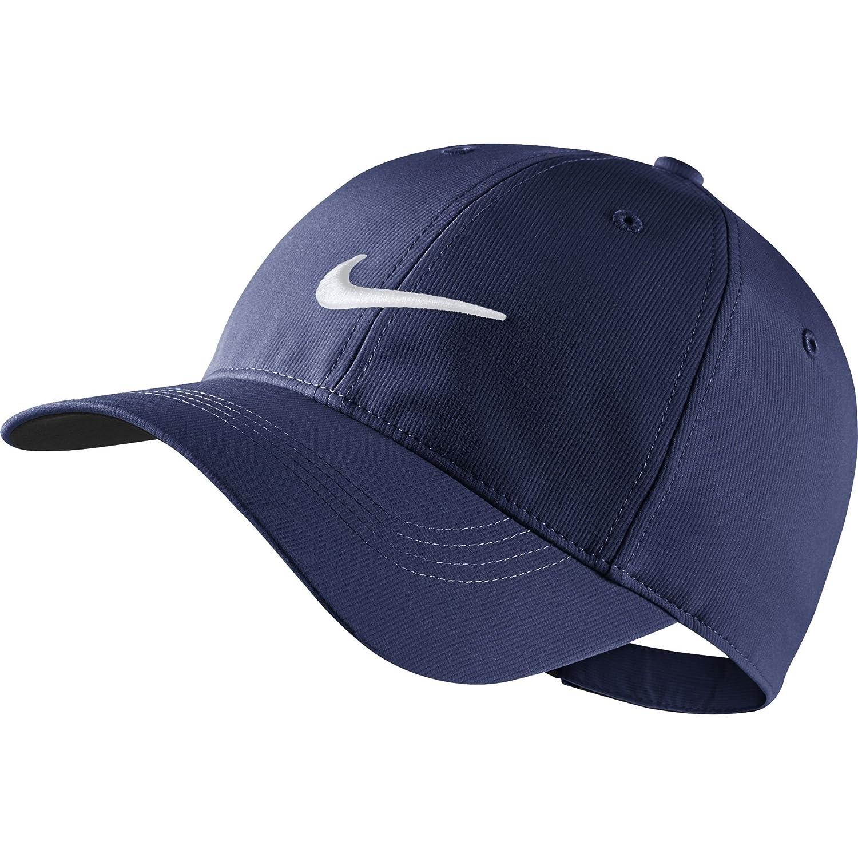 Nike Legacy 91 Tech Regolabile Golf Cappello  Amazon.it  Sport e tempo  libero 747c5d164dfb