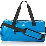 adidas Sporttasche Climacool Teambag Small
