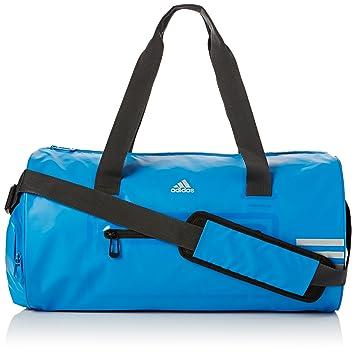 5348e2cca0867 adidas Sporttasche Climacool Teambag Small