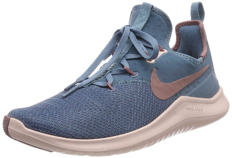Nike Damen WMNS Free Tr 8-942888 Fitnessschuhe Mach dir keine Sorgen beim Einkaufen