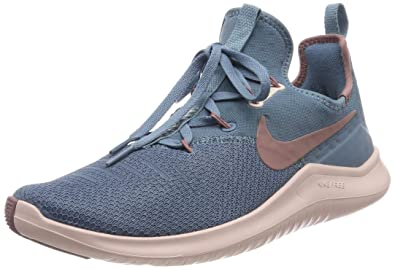 369dcf62b4f6 Nike Women s Free Tr 8 Fitness Shoes  Amazon.co.uk  Shoes   Bags