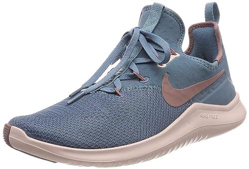 Nike Free TR 8, Zapatillas de Running para Hombre: Amazon.es