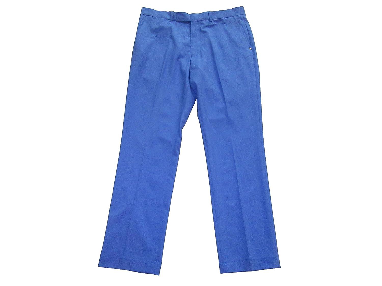 RALPH LAUREN PANTS メンズ B07CC43FB1   34W x 32L