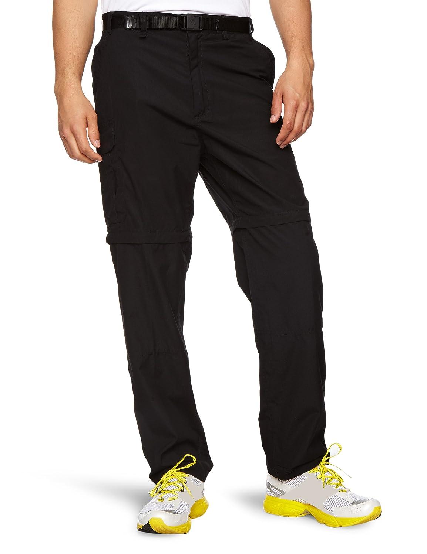 Craghoppers Kiwi - Pantalones para hombre