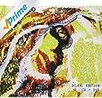 California Breed (Ltd.Digipak+Dvd)