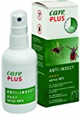 CarePlus Anti-Insect Deet Spray 40% 60 ml