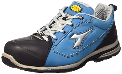 Toe With Safety Diadora Src Revolution Jet S3 Boots Aluminium Cap Geox Breathable Hro Net qVpSzMGU
