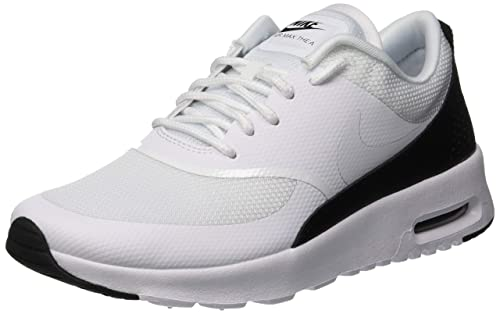 Nike Women's WMNS Air Max Thea Competition Running Shoes